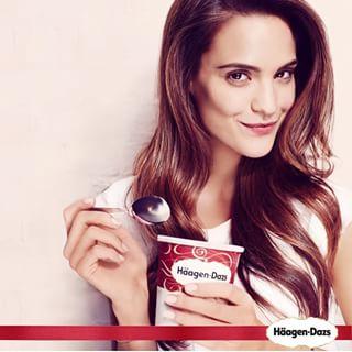 Haagen-Dazs Ice cream Singapore Supplier
