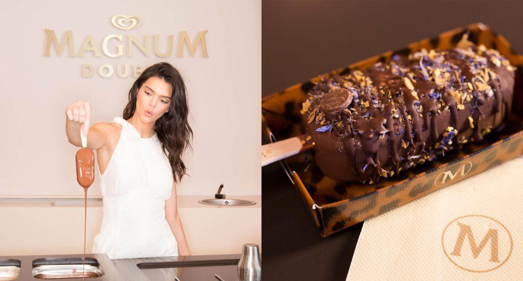 magnum-ice-cream-supplier-singapore