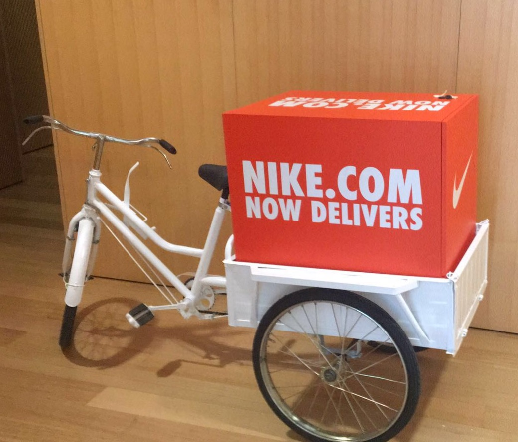 ice-cream-tricycle-NIKE