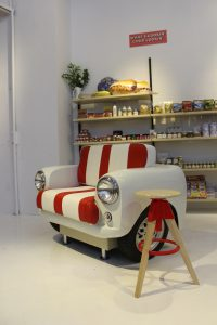 Mini-Cooper-Car-Sofa