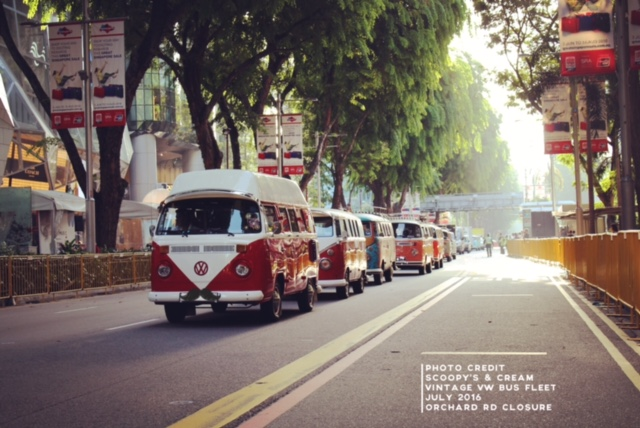 vw-kombi_shine-festival-orchard-rd-closure-2-july-2016-1